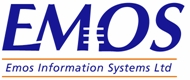 EMOS Information Systems Ltd.